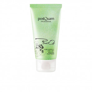 Postquam PURE PERFECT Peel Off Mask 150 ml