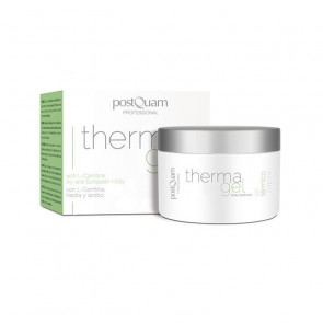 Postquam THERMAGEL Warm Effect 200 ml