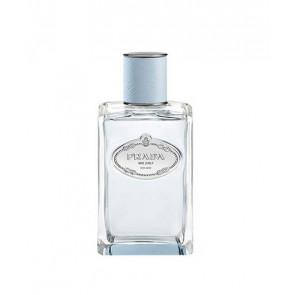 Prada INFUSION D'AMANDE Eau de parfum 100 ml