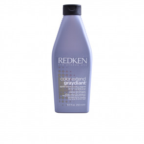 Redken COLOR EXTEND GRAYDIANT Anti-Yellow Conditioner 250 ml