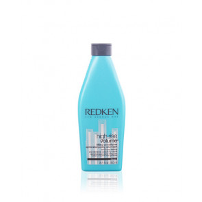 Redken HIGH RISE VOLUME Lifting Conditioner Acondicionador Volumen 250 ml