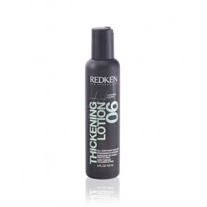 Redken VOLUME Thickening Lotion 06 Loción Capilar Volumen 150 ml