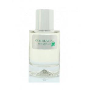 Reminiscence OUD GLACIAL Eau de parfum 50 ml