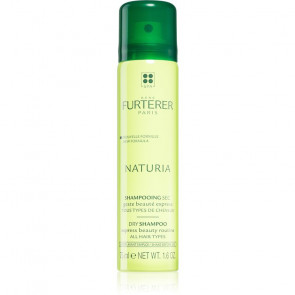 René Furterer Naturia Dry Shampoo 75 ml