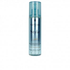 René Furterer Style Thermoprotective Spray 150 ml