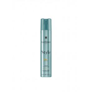 René Furterer Style Vegetal Finishing Spray 100 ml