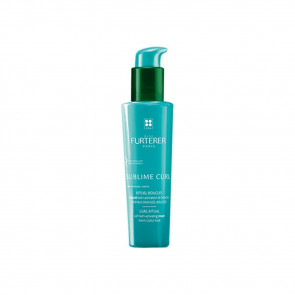 René Furterer Sublime Curls Rituel Bucles 100 ml