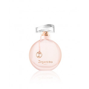 Repetto REPETTO Eau de parfum 80 ml
