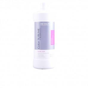 Revlon Color Sublime Creme Oil Developer 15 Vol 4,5% 900 ml