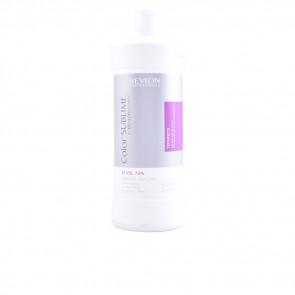 Revlon Color Sublime Creme Oil Developer 25 Vol 7,5% 900 ml