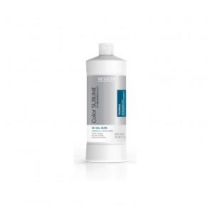 Revlon Color Sublime Creme Oil Developer 35 Vol 10,5% 900 ml