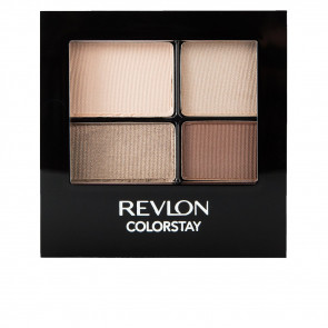 Revlon COLORSTAY 16-HOUR Eye Shadow 500 Addictive 4 8g