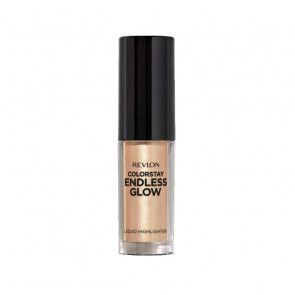Revlon COLORSTAY ENDLESS GLOW Liquid Highlighter 001 Citrine