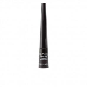 Revlon COLORSTAY Liquid Liner 251 Blackest Black