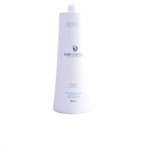 Revlon EKSPERIENCE PURITY Purifying Hair Cleanser 1000 ml