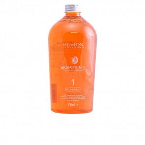 Revlon Eksperience Reconstruct Phase 1 Pre-Wash Keratin Filler 500 ml