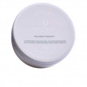Revlon EKSPERIENCE TALASSOTHERAPY Hair Remineralizing Mud Pack 300 ml