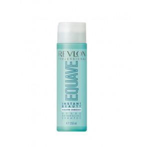 Revlon EQUAVE Instant Beauty Hydro Detangling Shampoo Champú 250 ml
