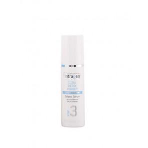 Revlon INTRAGEN TOTAL DETOX REMEDY Defend Sérum Protector 50 ml