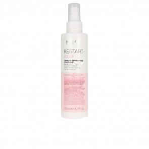 Revlon Re-Start Color Spray protector del color 1 minuto 200 ml