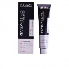 Revlon REVLONISSIMO Color & Care high coverage 6 60 ml