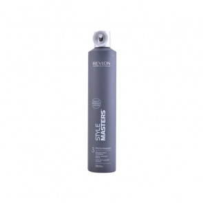 Revlon Style Masters Photo Finisher Hairspray 3 500 ml