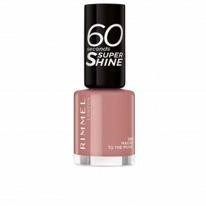 Rimmel 60 Seconds Super Shine - 230
