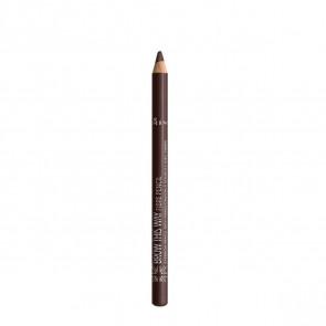 Rimmel BROW THIS WAY Fibre Pencil 003 Dark