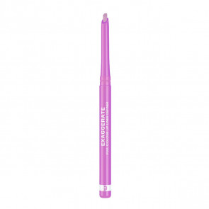 Rimmel EXAGGERATE Automatic Lip Liner 063 East End Snob