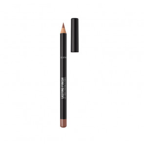Rimmel Lasting Finish Lip Liner - 705