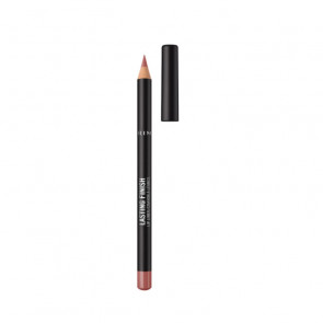 Rimmel Lasting Finish Lip Liner - 760