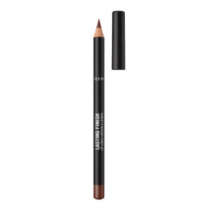 Rimmel Lasting Finish Lip Liner - 790