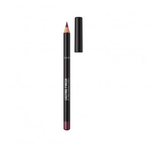 Rimmel Lasting Finish Lip Liner - 850