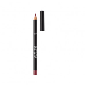 Rimmel Lasting Finish Lip Liner - 880