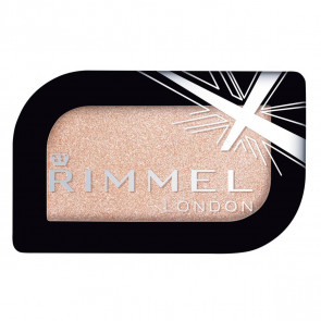 Rimmel MAGNIF'EYES Mono Eye Shadow 005