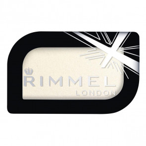 Rimmel MAGNIF'EYES Mono Eye Shadow 012