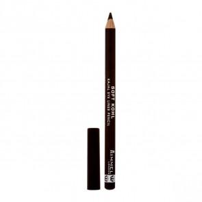 Rimmel SOFT KHOL KAJAL Eye Pencil 011 Brown