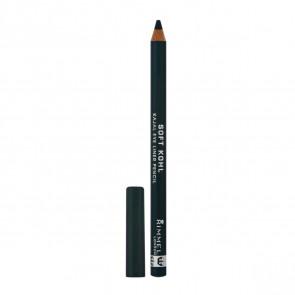 Rimmel SOFT KHOL KAJAL Eye Pencil 031 Green