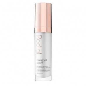 Rodial Rodial Rose Gold Serum 30ml 30 ml