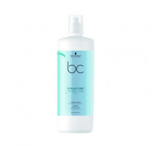 Schwarzkopf Bc Hyaluronic Moisture Kick Conditioner 1000 ml