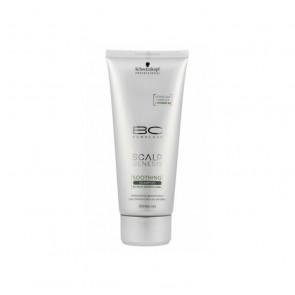 Schwarzkopf BC Scalp Genesis Soothing Shampoo 200 ml