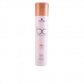 Schwarzkopf BC TIME RESTORE Q10 Micellar Shampoo 250 ml