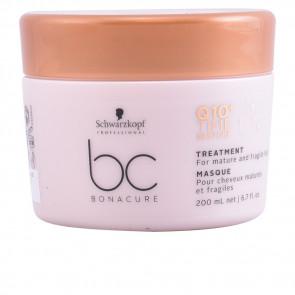Schwarzkopf BC Time Restore Q10+ Treatment 200 ml