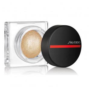 Shiseido AURA DEW 02 Solar