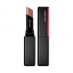 Shiseido ColorGel LipBalm - 111 Bamboo 2 g