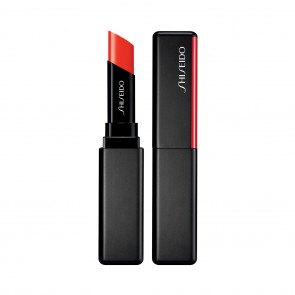 Shiseido ColorGel LipBalm - 112 Tiger lily 2 g