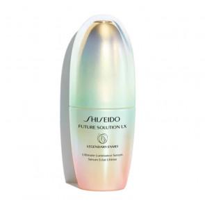 Shiseido FUTURE SOLUTION LX Legendary Enmei Serum 30 ml