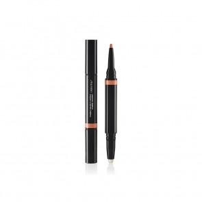 Shiseido LipLiner Ink Duo - Prime + Line - 01 Bare