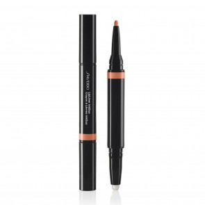 Shiseido Lipliner InkDuo - 02 Beige