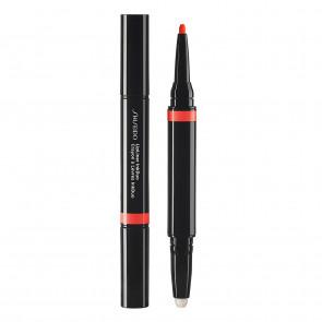 Shiseido Lipliner InkDuo - 05 Geranium